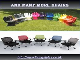 living styles furniture. living styles furniture s