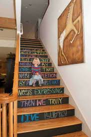 kids creative diy projects for the home diy chalkboard crafts