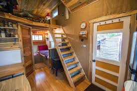 Small Picture Tiny House Builders Mitchcraft Tiny Homes