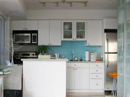 Small Picture Amazing Kitchen Cabinet Design for Small Apartment SMITH Design