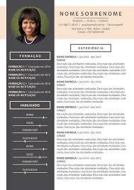 14 Best Resume Images On Pinterest Resume Design Design Resume