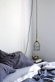 diy bedroom hanging lamp ideas corner diy pendant lamp desk diy lamp shades table