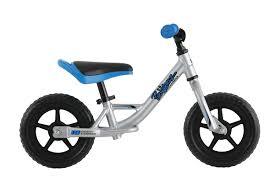 Haro Bikes Kids Bikes