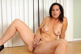 Melissa Monet Sex Porn Pages