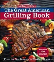 Omaha Steaks John Harrisson 9781603200202