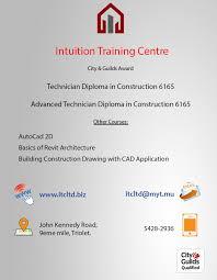 twentyone advertising consultants city guilds diploma  city guilds diploma course in construction 6165