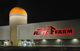 mills fleet farm alters advertising tactics for certain firearmsalloutdoor