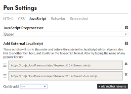 Read React.js for the Visual Learner | Leanpub