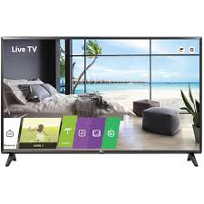 "<b>LG</b> LT340C 49"" Class HDR Full HD <b>Commercial LED</b> TV"