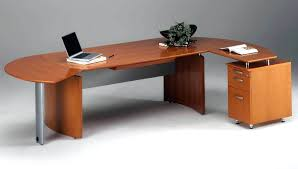 l shaped office desk cheap. Fashionable Design L Shaped Office Desks Furniture Desk And Ikea Computer Alsohome With Hutch Cheap S
