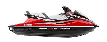 yamaha jet ski. vx cruiser yamaha jet ski cornwall waverunner safaris