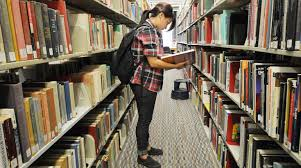 Student Resources | Wilmington University Online