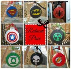 Image result for glass christmas ornaments | Ornaments | Pinterest | Glass christmas  ornaments, Christmas ornament and Ornament