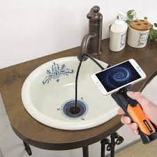 (this is not a paid promotion. 5 Smart Inspection Cameras With Iphone Support