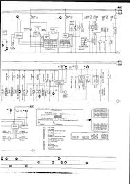 s14 ignition wiring diagram images s14 sr20det wiring harness diagram together sr20 wiring diagram