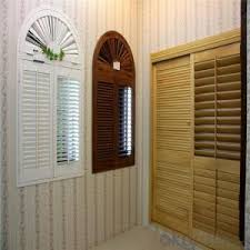 Custom Window Blinds For The Omaha Area  Ambiance Window CoveringsWindow Blinds Price