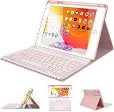 <b>Tablet Keyboard</b> Cases | Amazon.com
