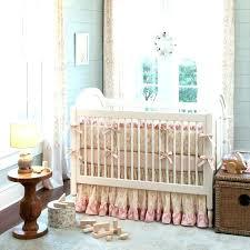 peter rabbit crib bedding set peter rabbit crib bedding set attractive peter rabbit baby crib set