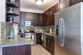 Image Of: Picture Staten Island Kitchen Cabinets