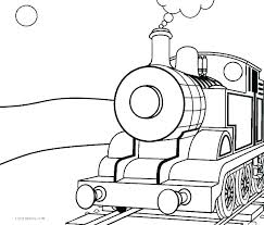 train pictures to color as well as trains coloring pages steam train coloring pages steam train