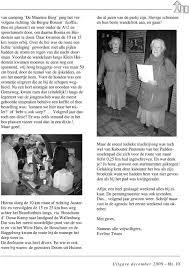 De Prikkel Nieuwsbrief Van De Vereniging Austerlitz Belang