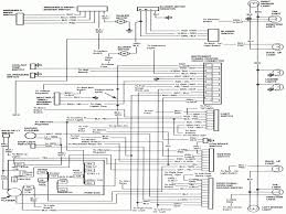 1985 ford f 150 fuse box diagram wiring diagrams schematics 1991 ford f150 fuse diagram 1985 ford f 150 fuse box diagram autobonches com 1991 ford f 150 fuse box diagram 1994 ford f 350 fuse box diagram wiring diagram for 1985 ford f150 ford