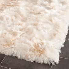 full size of bathroom bathroom lightning luxury bath rugs bath rugs 2018 bathrooms awesome