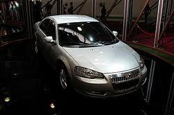Горьковский автомобильный завод Википедия volga siber 2008 2012
