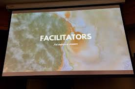 "Helena Quilter on Twitter: """"We are facilitators"" - Arron Judson of  @scion_research introduces the Te Ōhanga Initiative. #Bio2AN  #circulareconomy… https://t.co/4T8TYWZ7WX"""