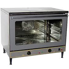 equipex fc electric countertop convection ovens as kitchen countertops