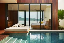 bill gates house pics interior. fortune of bill gates house indoor swimming pool located in the luxury pics interior e
