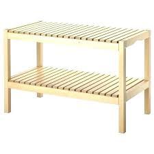 indoor bench ikea bench seat inspiring garden bench white outdoor storage bench seat outdoor storage bench
