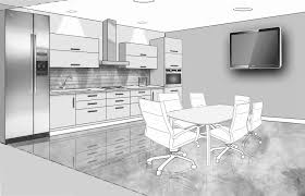 office kitchenette design. Office Kitchen Design Ideas Best Of Fice Trends With Kitchenette Inspirations N