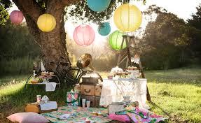 garden party decorations ideas. beautiful design garden party ideas summer decoration decorations