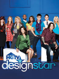 Hgtv Design Star Season 2 Episode 1 Watch Hgtv Design Star All Stars Episodes Online Season 1