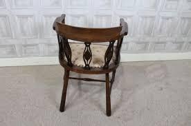 edwardian mahogany bedroom furniture. edwardian mahogany bedroom furniture best ideas 2017 e