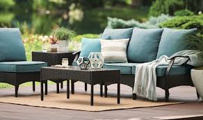 patio furniture. Online Only Patio Furniture