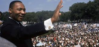 martin luther king jr biography essay martin luther king jr essay