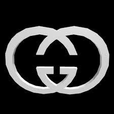 Gucci Logo - Roblox