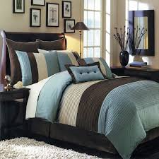 ba nursery amazing teal and brown bedding turquoise cream king teal and chocolate bedding crayola photo