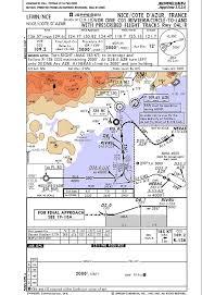 Egll Ils Approach Charts G Euxf Baw344n Egll Lfmn Riviera Visual Approach