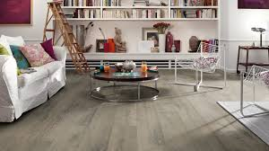 Laminate Flooring Designs Colours Laminate In Grey The Trend Colour From Meister