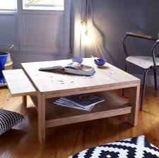 Extending Coffee Table Furniture Creative White Extending Coffee Table Design