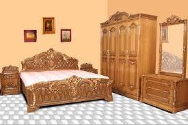 foto furniture. Furniture Foto U