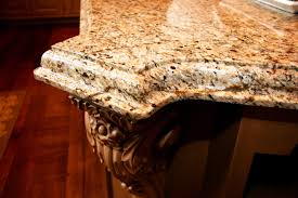 Granite Kitchen And Bath Tucson Granite Countertops Arizona
