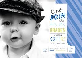 baby boy st birthday invitations st invitation templates on ins sserprises template photos of baby boy 1st birthday invitation templates