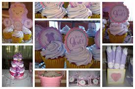 Lavender Baby Shower Decorations Similiar Lavender Baby Shower Decorations Keywords