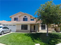 grandview dr palmdale ca mls sr redfin