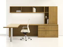 download wallpaper pallet furniture 1600x1202 shipping pallet. Home Office Wall Cabinets. Cabinets For Depot Download Wallpaper Pallet Furniture 1600x1202 Shipping