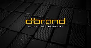 <b>Tempered Glass Screen Protectors</b> » dbrand